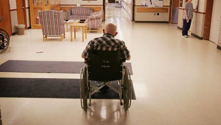 12478564-GETTY nursing home_1526222527310.png.jpg