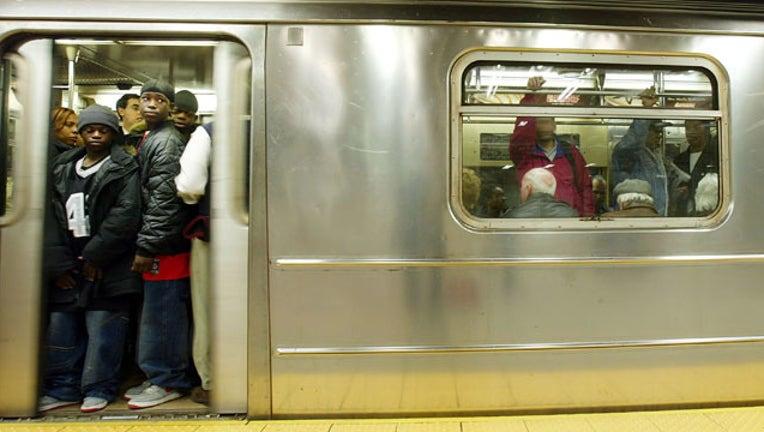 252bfec2-GETTY nyc subway_1503021391912-407693.jpg