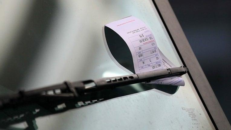 36856c29-GETTY parking ticket_1561209657086.png.jpg