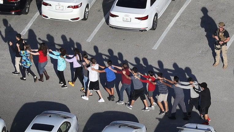 GETTY parkland school shooting 2_1518691814278.jpg-401385.jpg