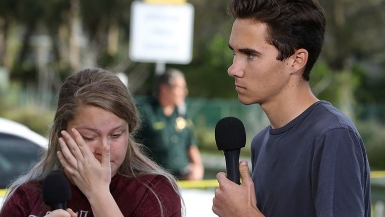 00eda237-GETTY parkland students_1519298289326.png.jpg