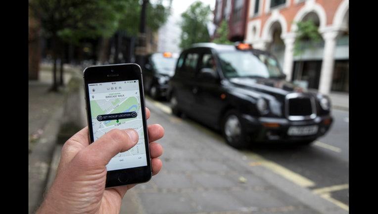 52fb7066-GETTY uber