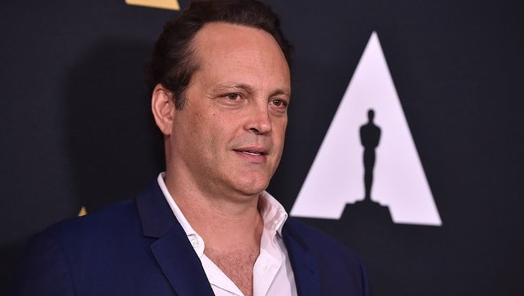 5ddfab02-GETTY vince vaughn_1528656005022.png.jpg