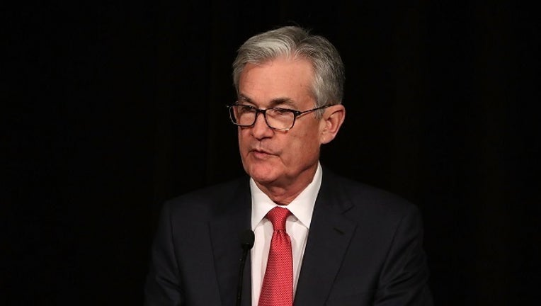 355c8d37-GettyImages Federal Reserve Board Chairman Jerome Powell-401096.jpg