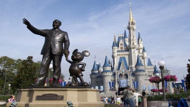 GETTY_Cinderella's Castle_111718_1542492541725.jpg.jpg