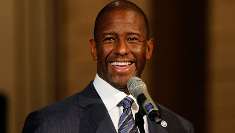 GETTY_andrew gillum_012919_1548777732623.png.jpg