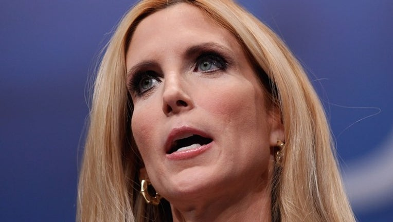 GETTY_ann coulter_020619_1549458786388.png.jpg