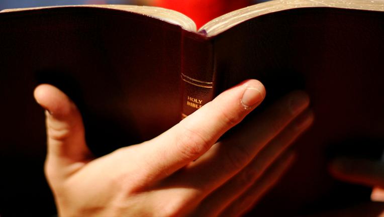 db5c3c4f-GETTY_bible_011019_1547135186070.png