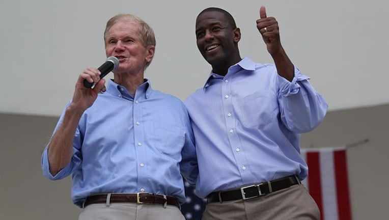28f910a9-GETTY_bill nelson and andrew gillum_110518_1541430761655.png.jpg