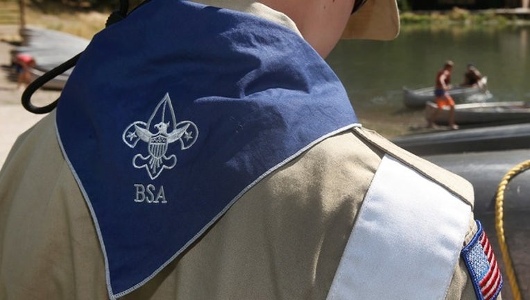 018e49da-GETTY_bsa scouts_110718_1541594622845.png.jpg
