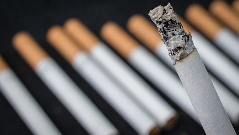cc0d702f-GETTY_cigarettes_01019_1546346383702-401385.jpg