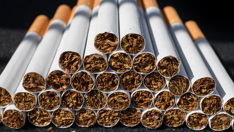 GETTY_cigarettes_041619_1555430242720.png