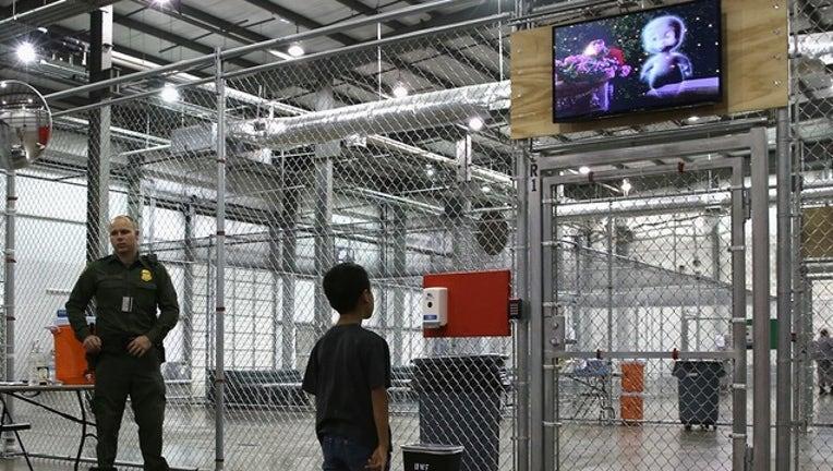 7e43a130-GETTY_detention center_073019_1564500974209.png.jpg