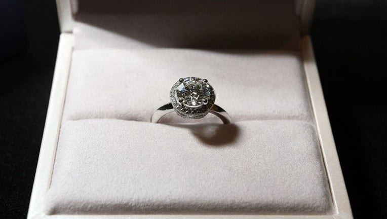 a667aea7-GETTY_engagement ring_011719_1547729441468.png.jpg