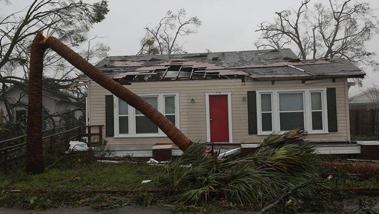 GETTY_hurricane michael damage 3_101118_1539254069120.png.jpg