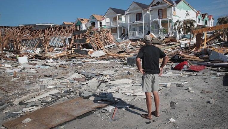 GETTY_hurricane michael_102218_1540247673187.png.jpg
