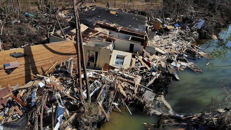 GETTY_hurricane michael_102818_1540747081569.png.jpg