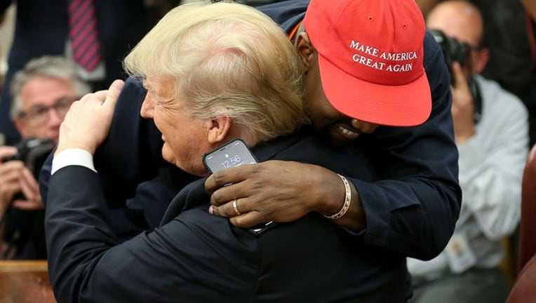 7ab2201d-GETTY_kanye west and president trump_102918_1540813995336.png.jpg