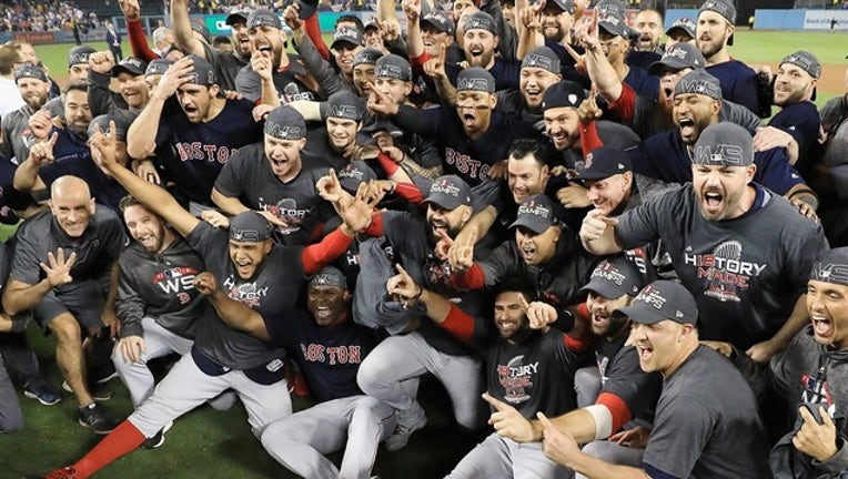 41062931-GETTY_red sox win_103018_1540899737897.png.jpg