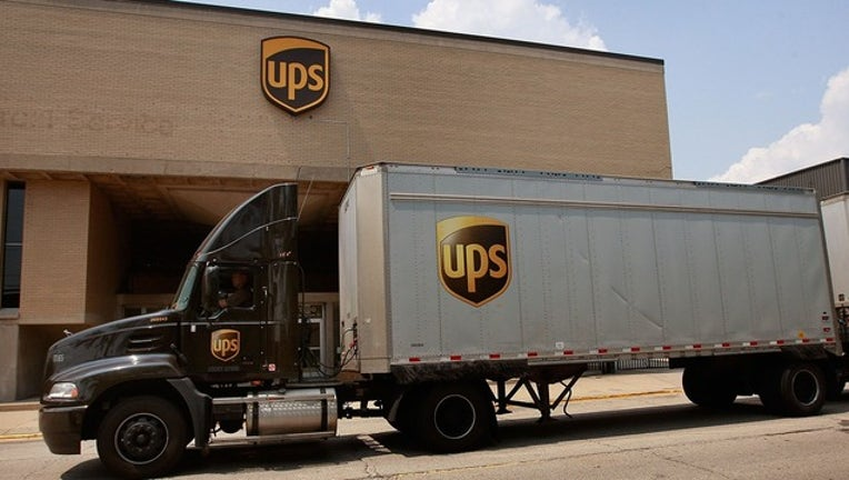37400cce-GETTY_ups store_121818_1545135646537.png.jpg