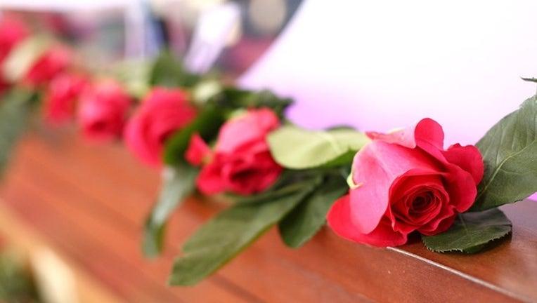 c5341913-GETTY_valentines day_021019_1549815602659.png.jpg
