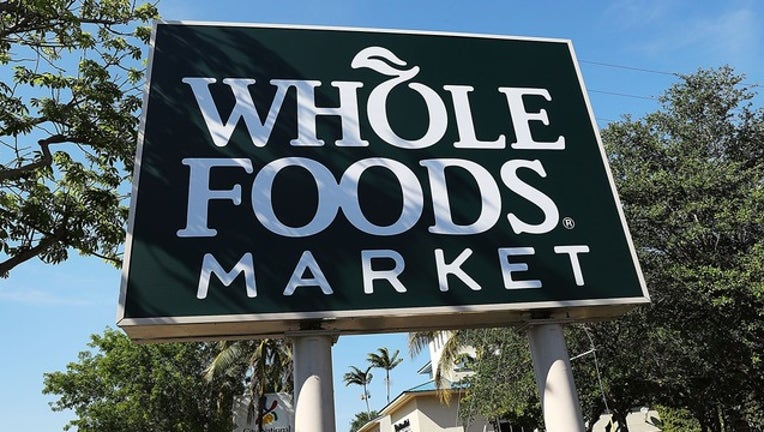74eb566b-GETTY_whole foods_121218_1544640841996.png.jpg