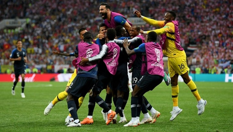 GETTY_world_cup_final_071518-401096-401096