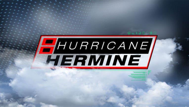 1e345041-GFXhurricane-hermine_1472760685214.jpg