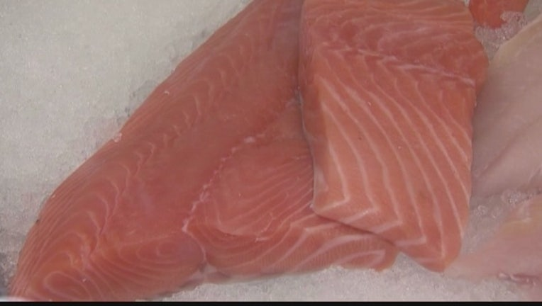 GMO_salmon_could_be_headed_to_supermarke_0_20151120174003-403440-403440-403440