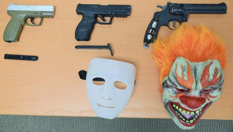 3ca1f83a-Gainesville Clown Shooting_1476378504748-409650.jpg