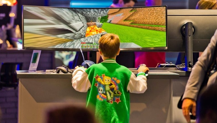 Gaming - WHO - Addition (1)_1559071906778.jpg-405538.jpg