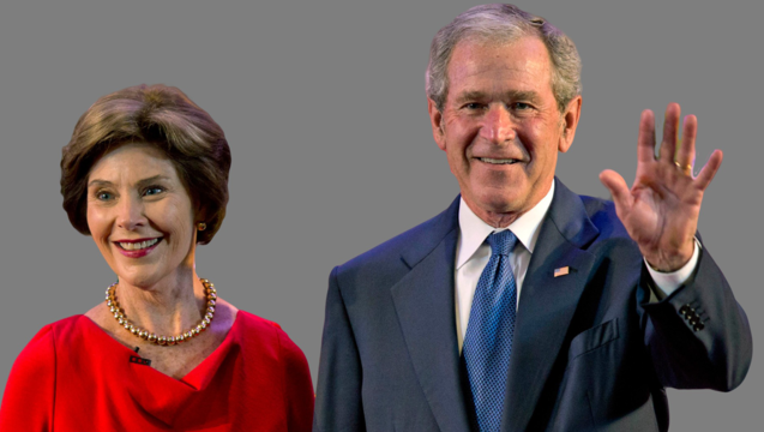 George W. Bush and Laura Bush_1478644338101-409650.png