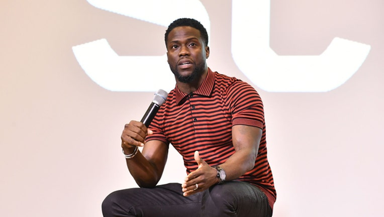 2c0be509-GETTY Kevin Hart 120618-408200