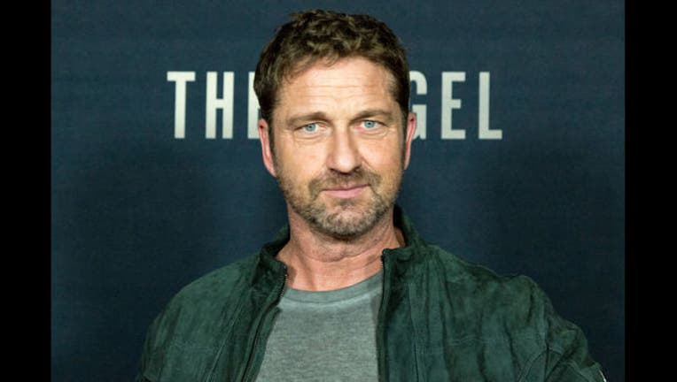 8a3d366e-Gerard Butler_111218_GETTY-407068