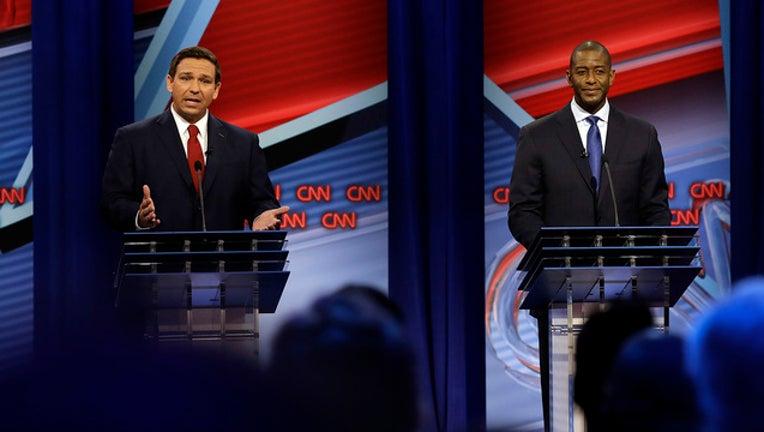 f9651ea6-GETYY-Florida Governor Debate_1540215353362-401385