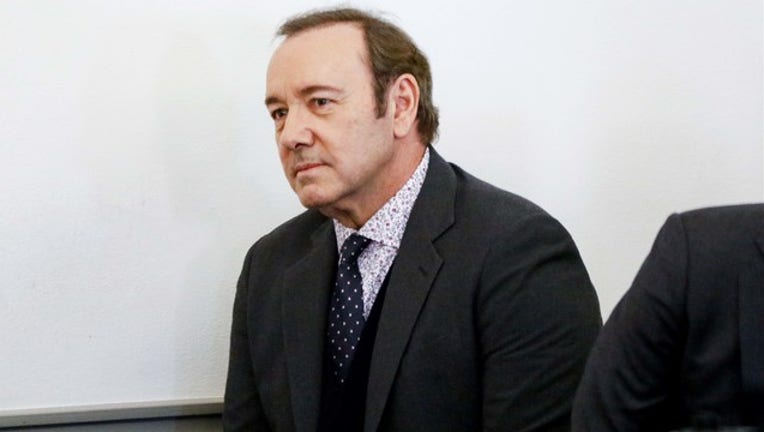 06a36b94-775277352SE014_Kevin_Spacey_1546950018487-408200