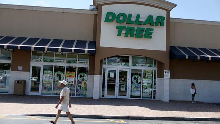 3262f756-GETTY Dollar Tree 452848414_1559247308660-401385