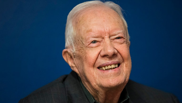 f54ecd4f-GETTY Jimmy Carter 938216978_1560126533809-401385