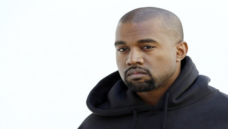1779d03c-GETTY-KANYE WEST