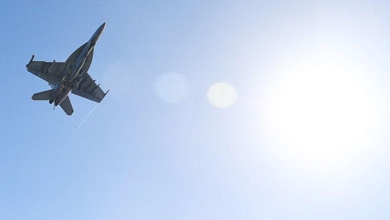 d526c7be-GETTY-Navy-Super-Hornet-96663402_1549060991779
