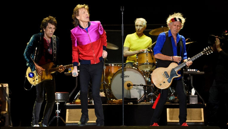 f9d12a47-Getty The Rolling Stones 111918-401720.jpg