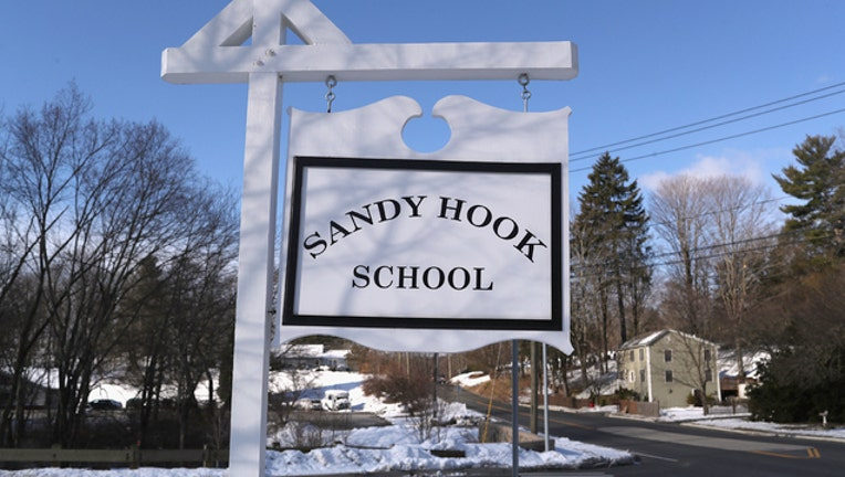 3c31267f-Getty_Sandy Hook_121418_1544794343063.jpg-403440.jpg