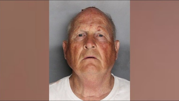 c782e26c-Golden State Killer GETTY_1529013271653.PNG-407068.jpg