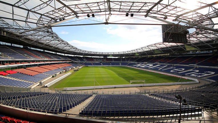 8fad9f95-Hannover-HDI-arena_1447792039770.jpg