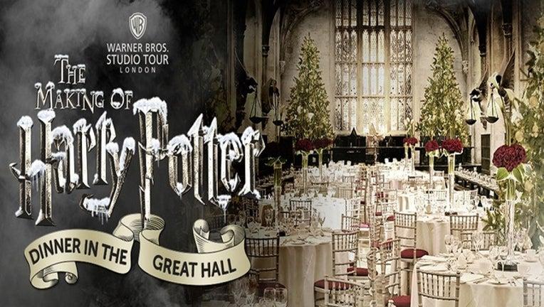 9a151dc0-Harry Potter holiday dinner_1443567083987.jpg