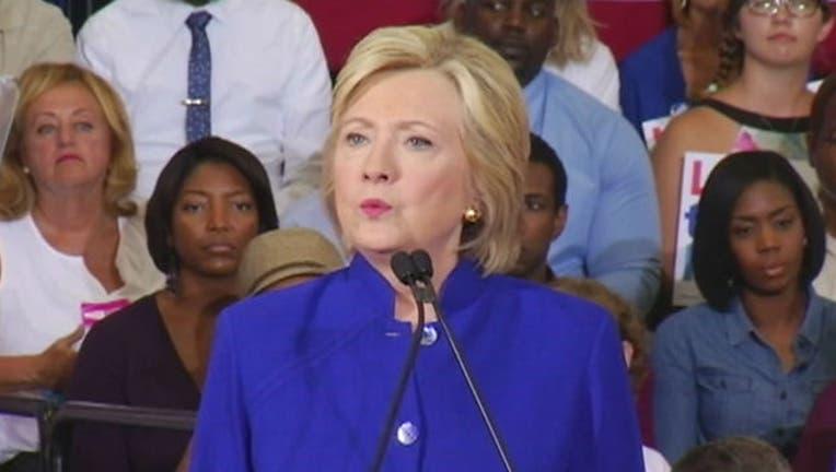9247348d-Hillary-Clinton-orlando-stop_1474497454928.jpg
