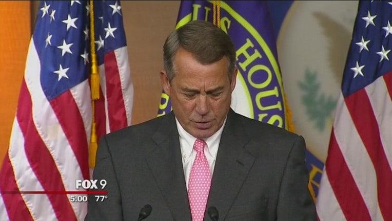 c304f9c6-House_Speaker_John_Boehner_to_resign_0_20150925224207-409162