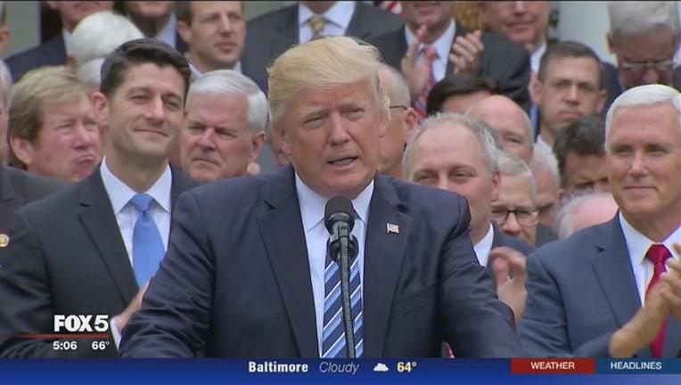cb9d63b3-House_passes_GOP_health_care_bill_0_20170504212350-401720
