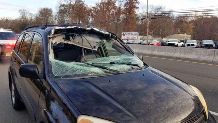 1553d64e-Howell Township Police Department_new jersey deer accident_111318_1542121095539.jpg.jpg