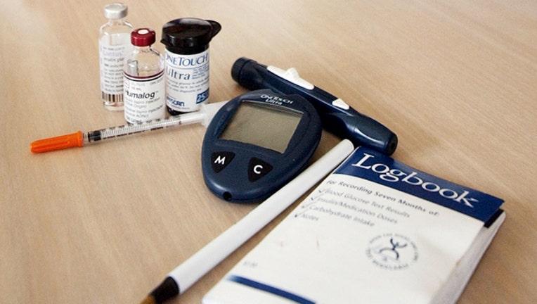 01445b0f-Humalog Insulin half-price version BANNER Getty_1558718416779.jpg_7311037_ver1.0_1280_720_1558811378121.jpg.jpg